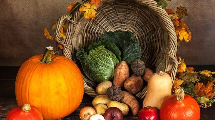 Zdrowe odżywianie – co jeść, by czuć się dobrze?