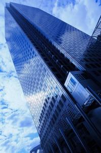 Kupno nieruchomości za pośrednictwem agencji