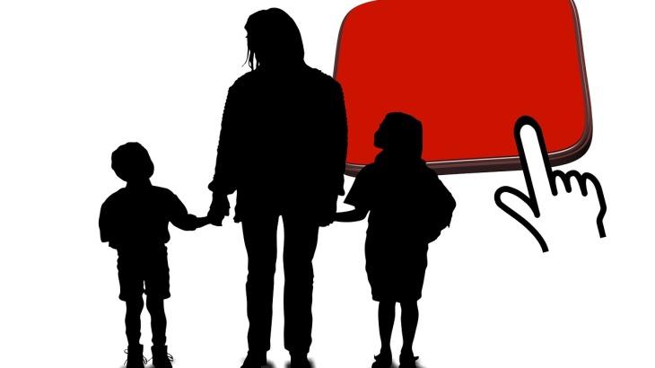 Kwalifikacje zawodowe oraz centra pomocy rodzinie