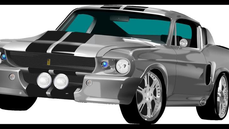 Kupno samochodu w komisie samochodowym
