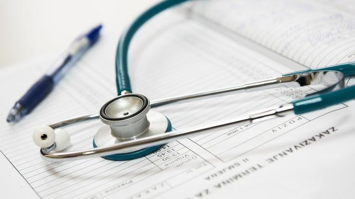 Prywatna opieka medyczna i Nordea bank