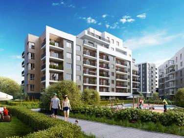 Kupno mieszkania we Wrocławiu