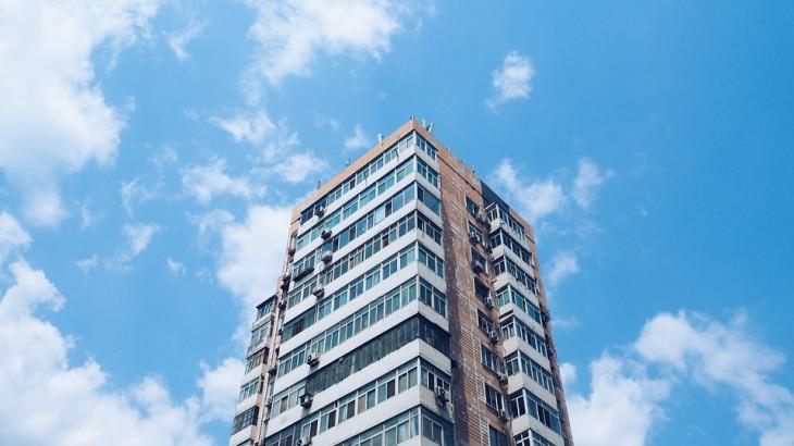 Nowoczesne osiedla mieszkaniowe we Wrocławiu