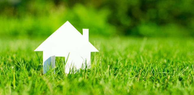 Charakter idealnego osiedla