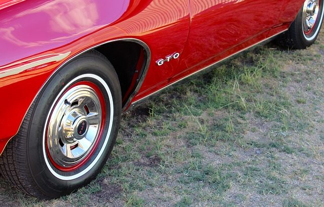 Ubezpieczenie szyb samochodowych - czy warto?