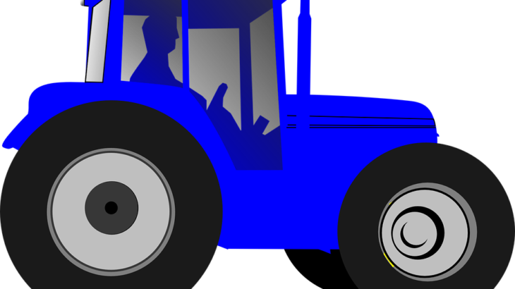 Dobrowolne ubezpieczenia dla rolnika