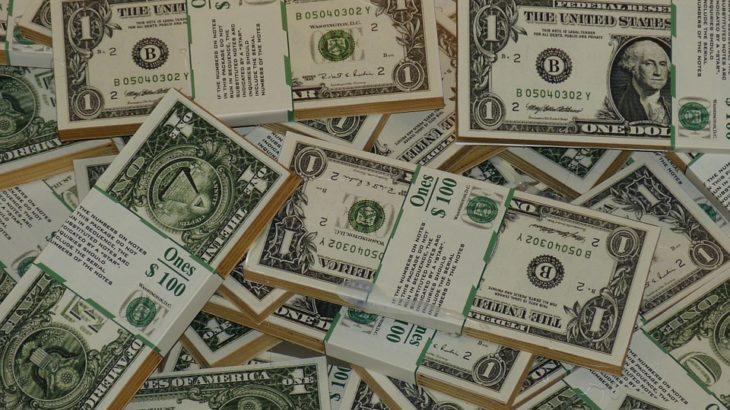 Kredyt gotówkowy na pokrycie bieżących kosztów