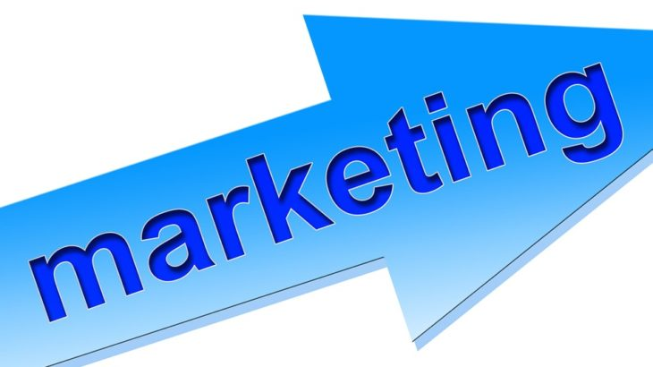 Czy marketing internetowy jest skuteczny?