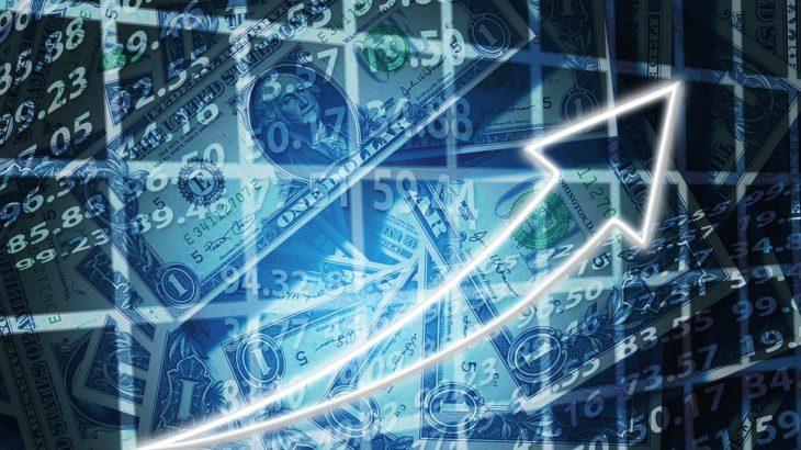 Kredyt na innowacje technologicznewacje technologiczne