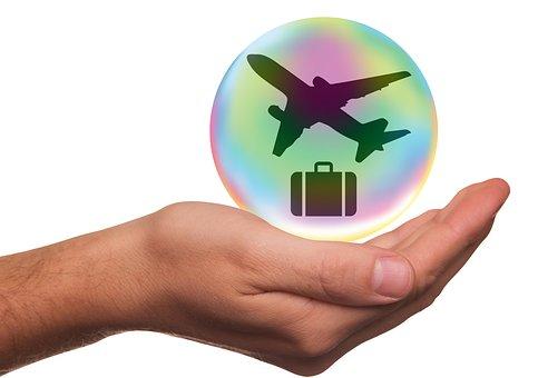 Czy ubezpieczenie bagażu w aucie ma sens?