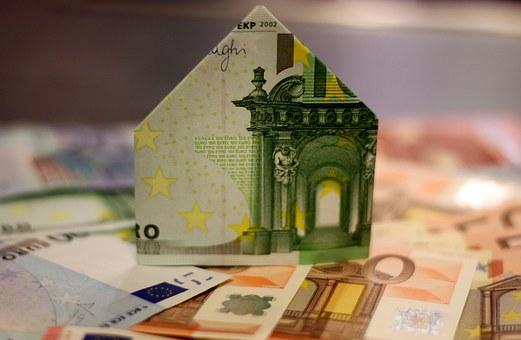 Kredyt hipoteczny we Wrocławiu