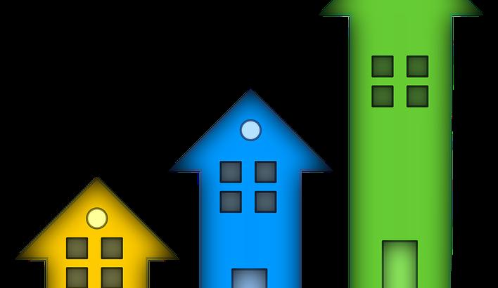 Czy pożyczka na remont mieszkania jest dobrym pomysłem?